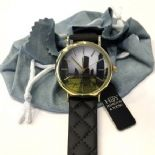 Outlander Inspired Standing Stones Watch 1000
